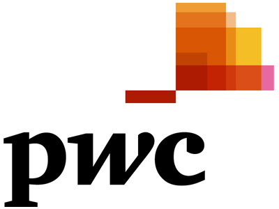 PwC-featured