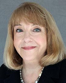 Donna Bobbish