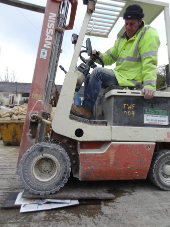 04-run-over-by-forklift-truck