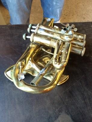 07-squashed-trumpet