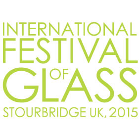 ifg-logo-2015