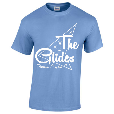 glides-carolina-blue-white