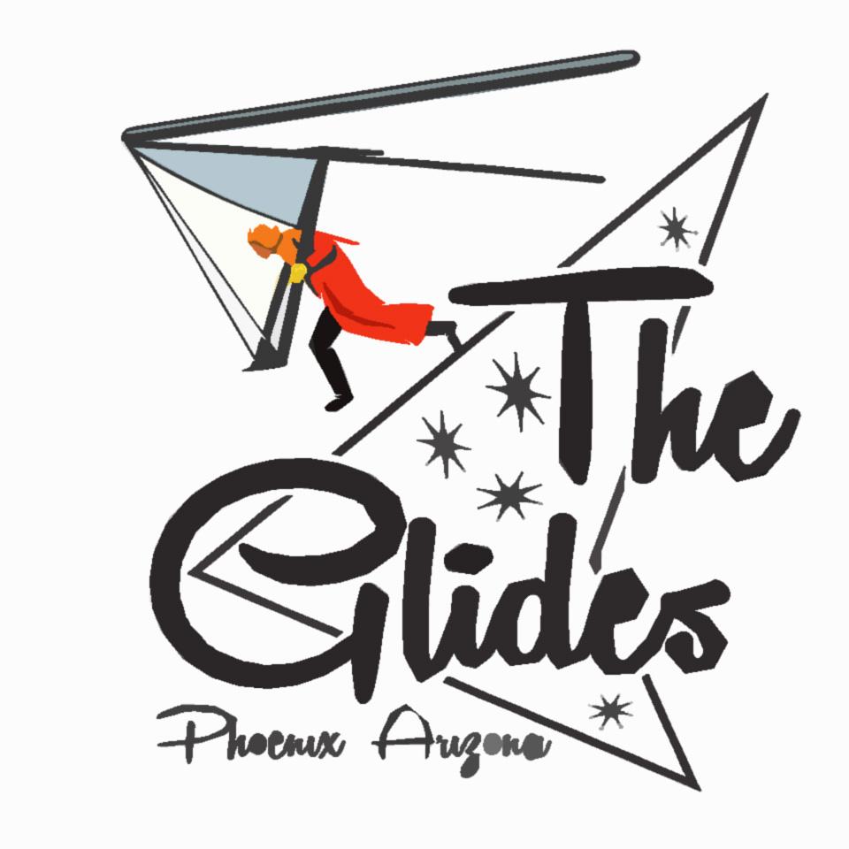 the_glides_gliderfilter