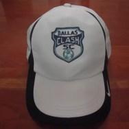 Dallas Clash Nike Golf Cap 480x480