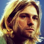 Kurt Cobain Montage of Heck Promotional Image The Glitter and Gold