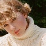 Taylor Swift singer of 'Love Story (Taylor's Version)'