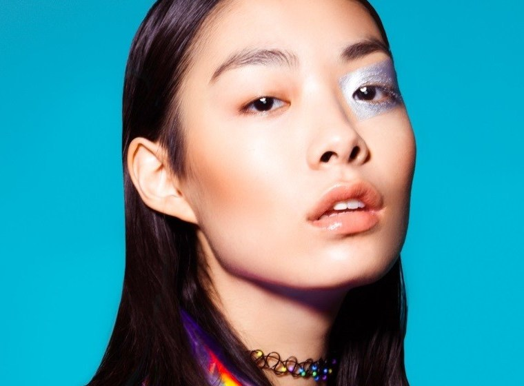 Rina Sawayama Promotional