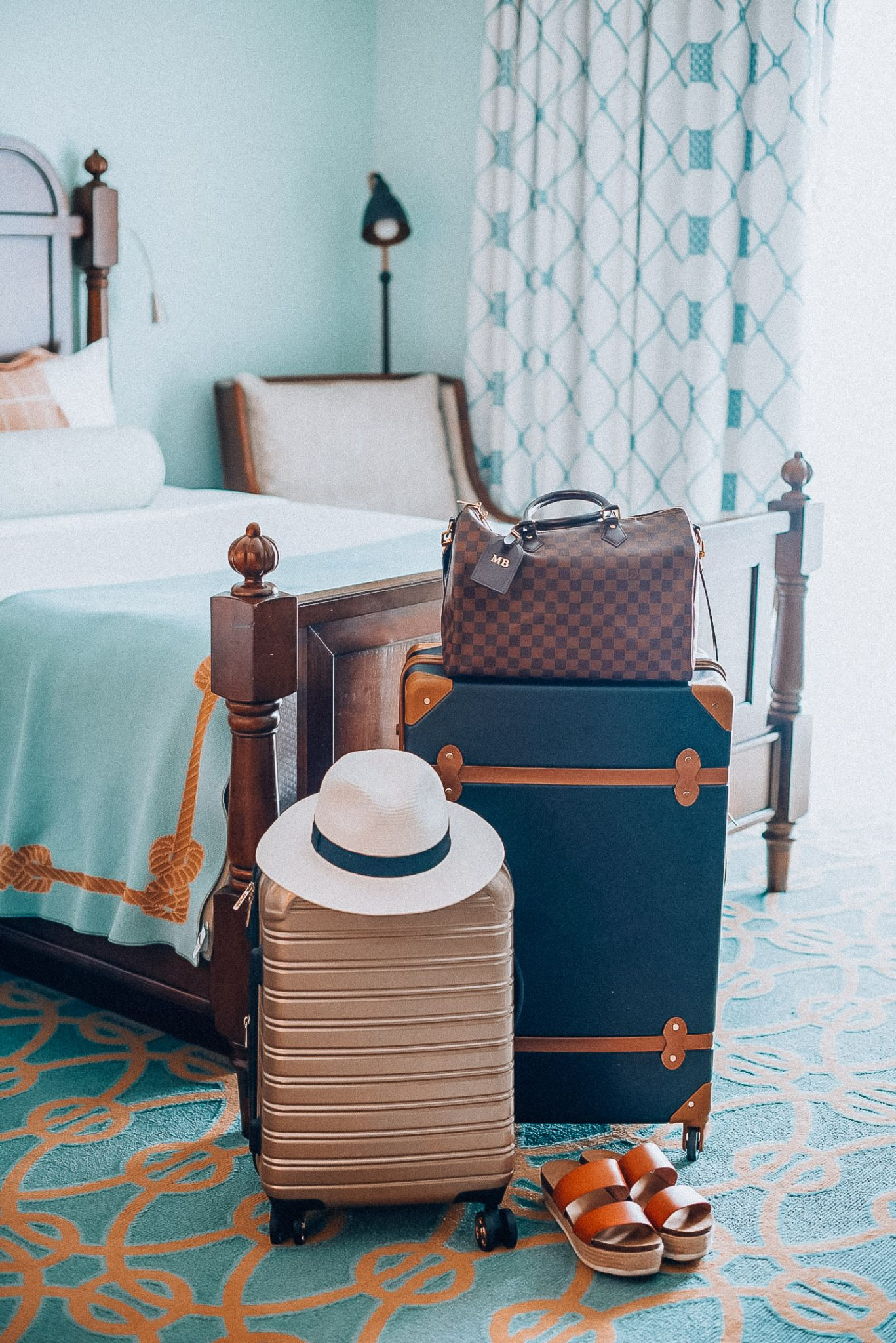 The Henderson Beach Resort and Spa, Destin FL, The Glitter Gospel, 30A travel guide, travel destinations, beach yoga, spa treatments, brunch at the beach, Salamander Resorts