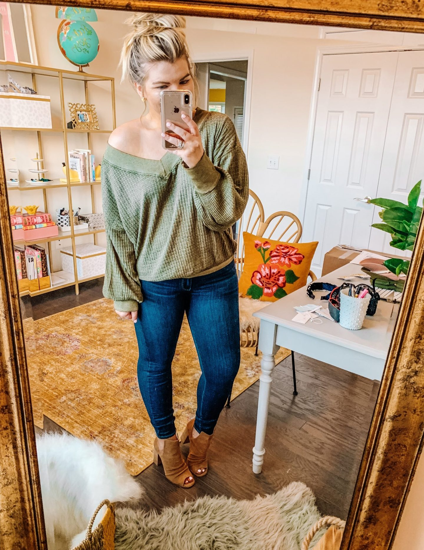 NSALE TOP PICKS   What I Bought From the Nordstrom Anniversary Sale   The Glitter Gospel