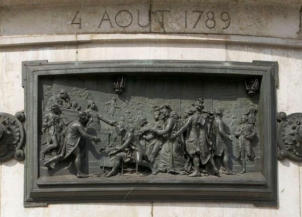 TheGlobal_blog_Sylvan_abolition_of_feudalism_France