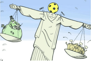 Brazil,jpeg
