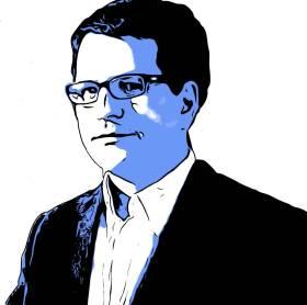 Armando Chaguaceda
