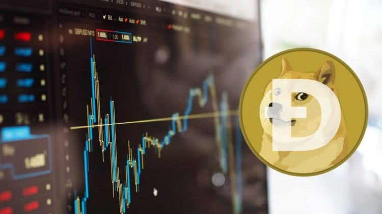 Why is Dogecoin Dropping So Fast? Prediction For Upcoming ...