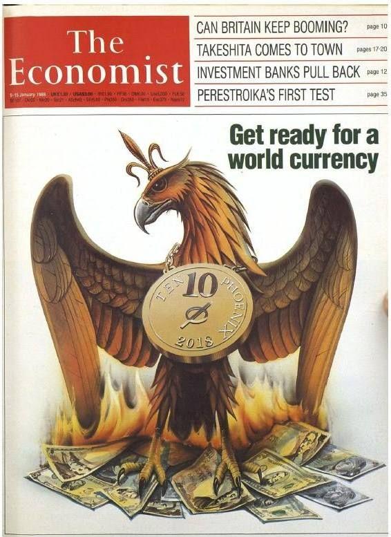 Economist88