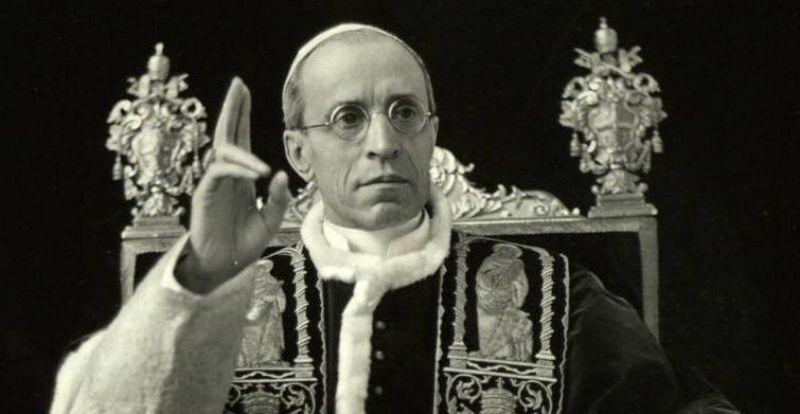 Pio-XII_zpsd5ab05f7