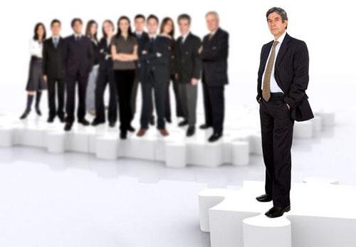 leadership-personality
