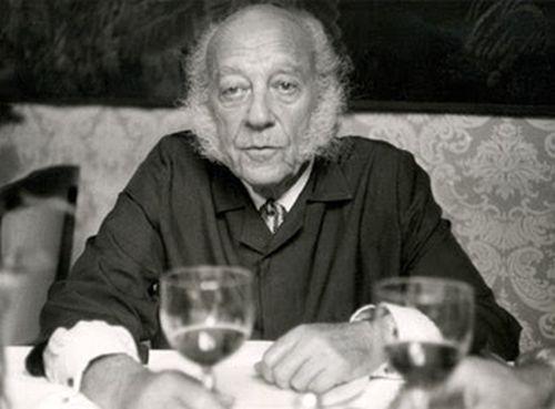 Philippe de Rothschild
