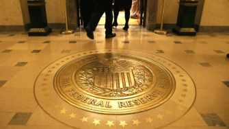Quotes on Banking and the Federal Reserve