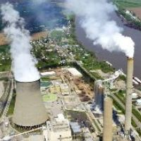 Big Energy Firm Agrees to Replace Coal-Burning Plants with Wind and Solar Operations