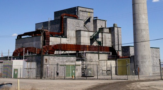hanford_nuclear_reservation_si