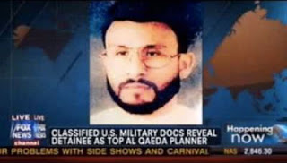 9/11: The CIA agent admits the Abu Zubaydah testimony is fiction