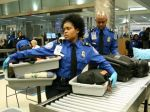 TSA Kept $531,395 In Passenger Change In 2012