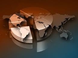 The World Economy 2013: Illusions and Reality