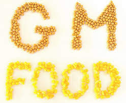10 reasons why we don't need GM foods