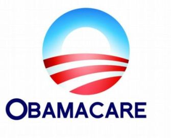 Top Ten ObamaCare Horror Stories the Media Are Covering Up