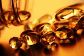 Warning: Major Supplements Openly Contain GMO Vitamin Sources
