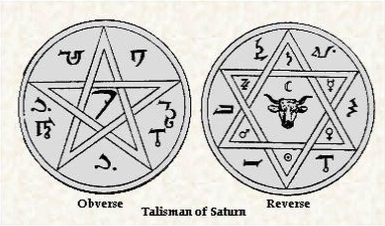 talisman-of-saturn1