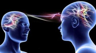 Scientific Experiment Proved Telepathy Is Possible