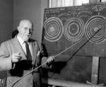 Walter Russell – The Universal One