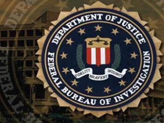 FBI Caught in a Web of Lies in Boston