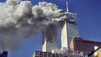 100 Critical Points About 9/11