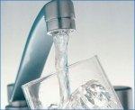 Water fluoridation DEFEATED in Portland