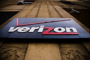 Verizon Handed Over the AP Journos Phone Records