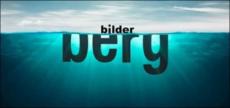 Bilderberg's 60-Year Trajectory Exposed