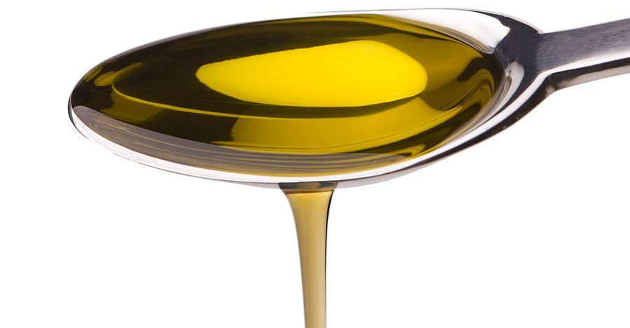 marijuana-infused-cooking-oil