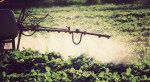 EPA massively increase allowable herbicide levels in food, despite public outcry