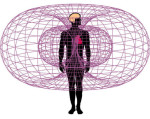 Scientific Evidence: The Heart is an Intelligent Electromagnetic Field Generator That Thinks