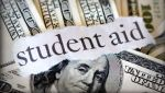 Student Financial Aid Goes To The Rich And The Poor Get Debt Instead