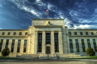 25 Fast Facts About The Federal Reserve