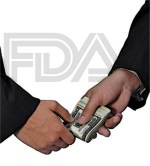 The Great Myth of the FDA as Protector of our Health