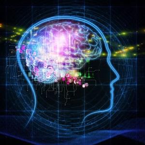 brain-implants-0613-de