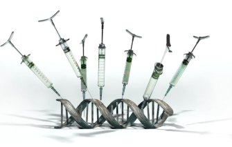 True GMO Science and Dangers You'll Never Hear About from the Media