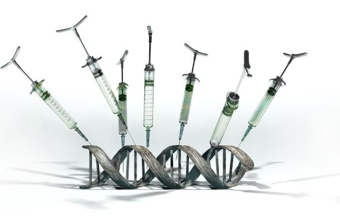 gmo-science