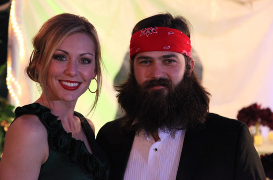 14-jep-and-jessica-robertson-duck-dynasty-then-and-now