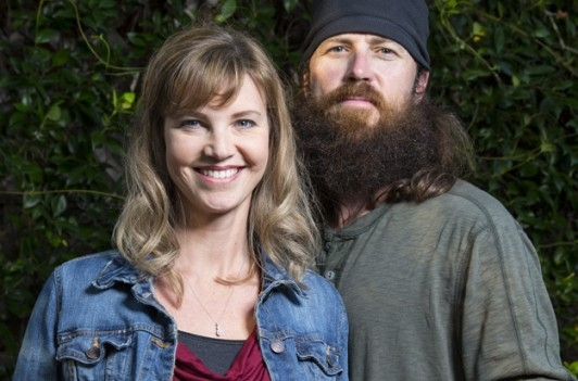 19-jase-and-missy-robertson