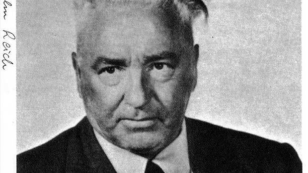 Wilhelm Reich (24 March 1897 – 3 November 1957) was an Austrian psychoanalyst, a member of the second generation of psychoanalysts after Sigmund Freud, and one of the most radical figures in the history of psychiatry. – Wikipedia